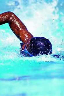 8月12日18点浅草绿阁(海格力斯)露天游泳活动
