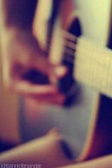武汉吉他部落吉他交流活动