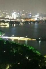 迎接G20当好东道主爱护环境文明出行日