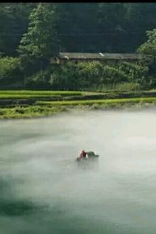 9月12-13日高椅岭+小东江+船游东江湖二日经典活动!