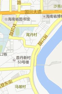 9月10号周六下午诚邀徒步滨江路兰花谷