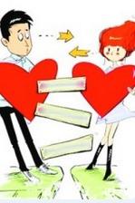 心与心的黄冈互动大型相亲会