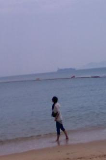 中国古海漂浮+寻神奇三都文化+药材市场一日游