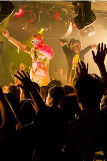 岳阳M2酒吧10月3号单身男女交友聚会