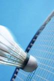 2016年2月28日(星期天)财大羽毛球活动