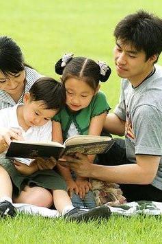 《如何培养孩子的行为习惯》商丘公益讲座须看详情