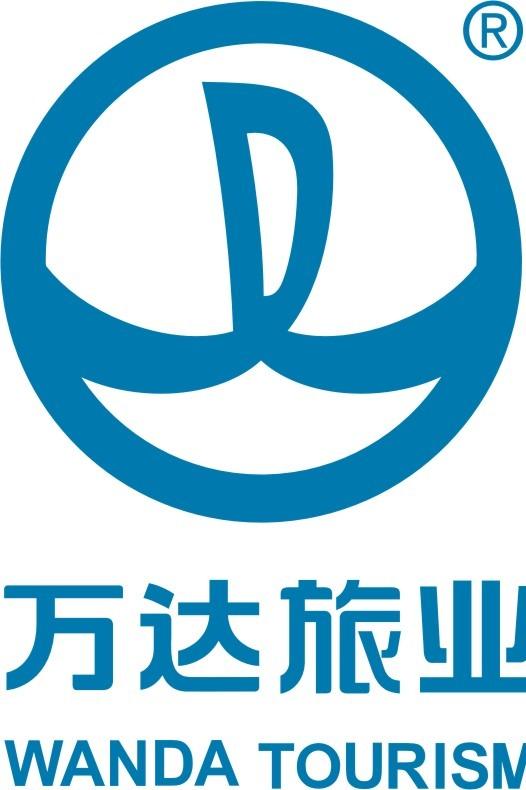 杭州西湖、G20会址、京杭大运河、南浔古镇二日游