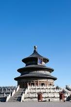 北京北戴河游学六日夏令营