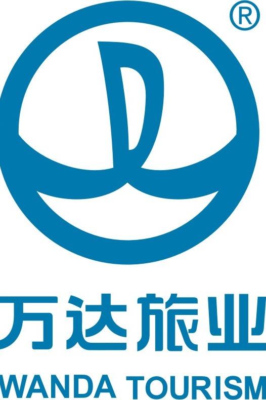 青岛-日照-蓬莱-威海-烟台-连云港特惠半岛5日游