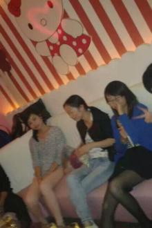 贵州人在慈溪聚会