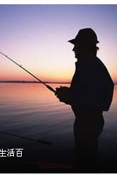 为钓鱼爱好者搭建野钓交友平台,无任何商业目的。