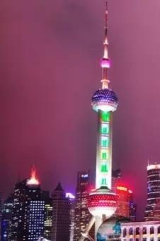【春节】华东五市上海、乌镇、杭州、苏州、绍兴四天游