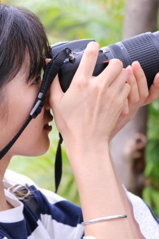 【再遇天堂】99+海珠湖娱乐摄影 为每个你而特写