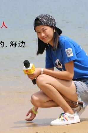 【海浪节】端午沙滩海浪音乐节 两天一夜露营