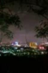 周二晚(10.13)夜爬红旗山健身休闲游戏活动