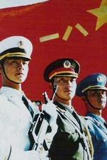 大型活动 || 临汾退军人和军迷聚会,大家一起来!