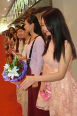 7月17广州大型单身相亲交友活动
