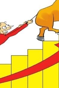 强势股选股策略和技巧