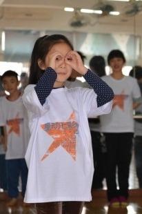 感受茂德公草堂之美,让孩子体验戏剧之乐趣!