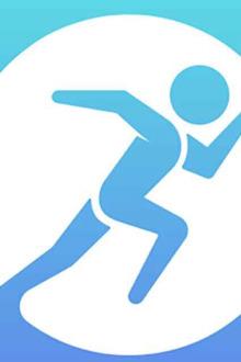 乐跑步扬州跑团2月8日猴年吉祥跑
