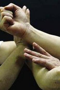 遂宁咏春拳免费体验名额