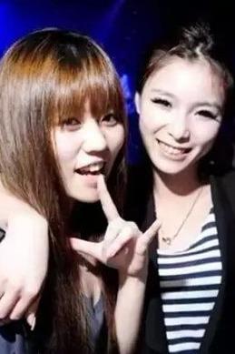 美女单身交友狂欢派对,广州最嗨皮的单身聚会