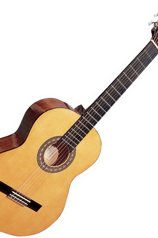 (免费)广州古典吉他培训公益班