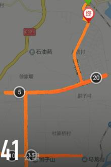 备战西马(9.17)周六早上城南长距离跑