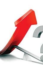 金融股票全国名家巡讲第4站之惠州站 期待与您相会