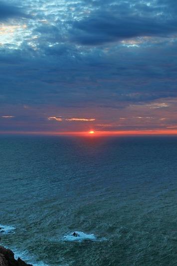 7月4日—6日绝美枸杞岛,蓝天碧水,细软沙滩,无人荒村
