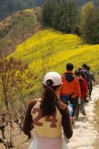苏州太湖寻春一日游