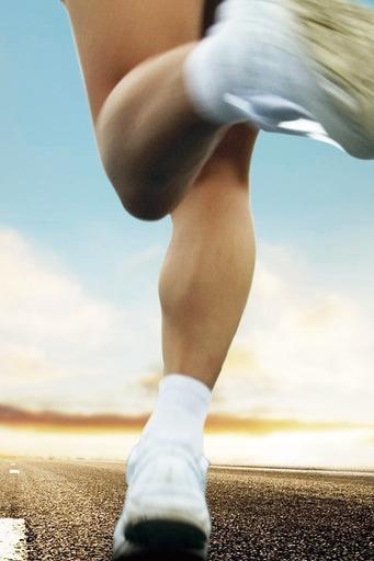 巢湖跑吧2015路跑第三季暨悦跑圈大连线上马拉松