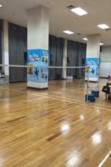 深圳南油羽毛球俱乐部活动召集(QQ群470171649)