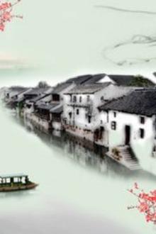 南京无锡苏州杭州上海6日游