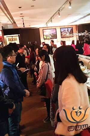 20160723金媒人~单身男女交友派队火热报名中