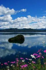 端午-泸沽湖:神秘女儿国 魅力泸沽湖