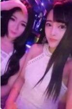 美女约你来嗨歌-单身K歌夜-北京精品音乐party