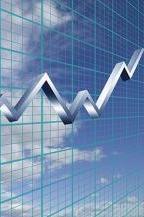 股票操作策略和实用技巧