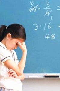 《如何提高孩子的学习兴趣》伊春公益讲座须看详情