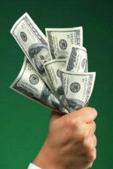 二元期权现场教您赚美金