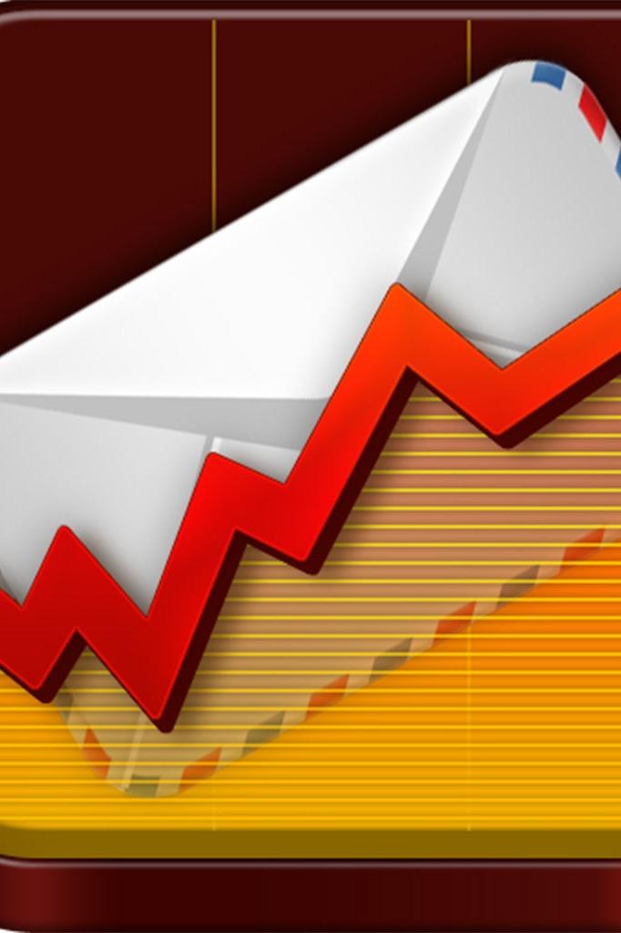 股票现货市场分析