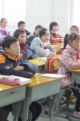 提高孩子记忆力,激发孩子学习兴趣
