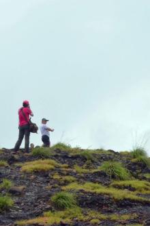 兰溪 灵羊岛、中州岛一日游