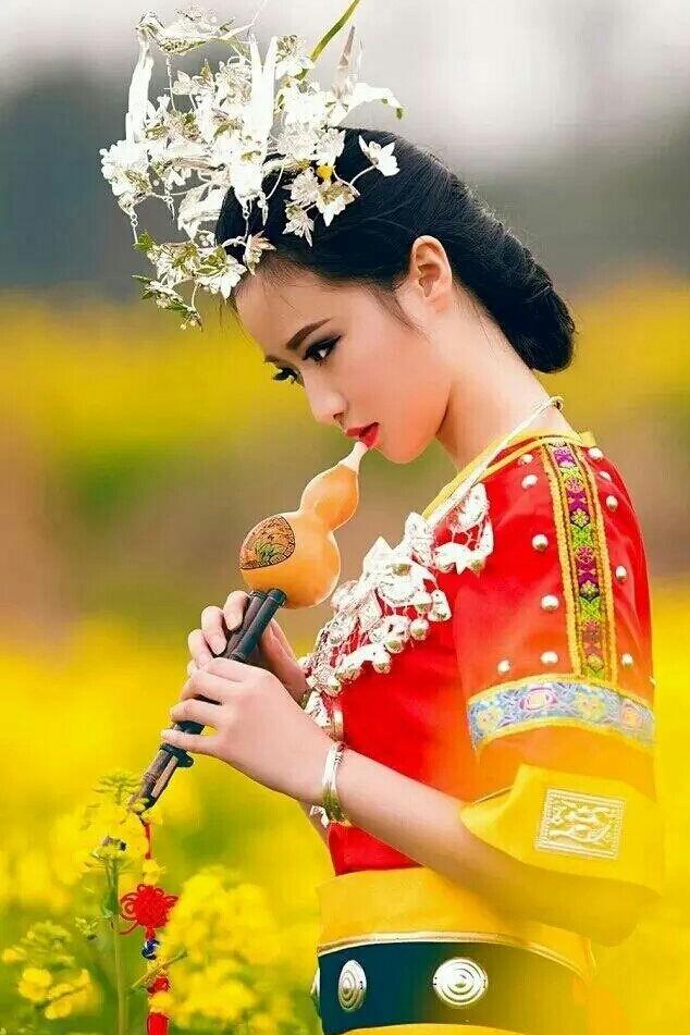 克拉玛依《舟之韵》葫芦丝培训