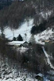 1月24日25日(周六周日)快乐雪村两日游