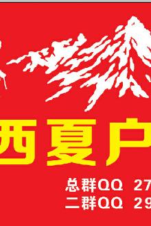 2015年惠农区第一届庆新年多群联动登山活动