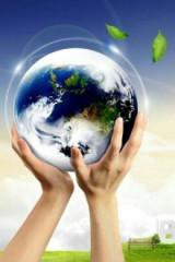 国际国内经济形势与投资策略