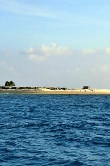 杭州驴友驿站12月28日-15年1月3日醉美西沙群岛7天探秘游