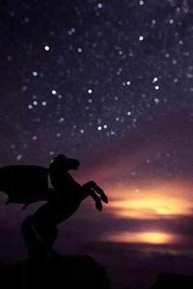 4月24号~26号徒步牛背山,只为那片云海星空