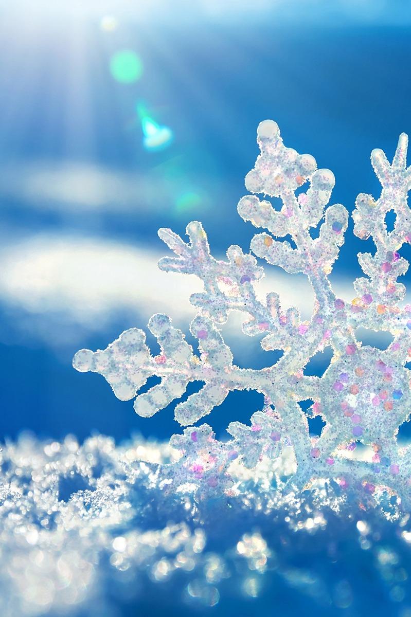 """1月23日""""冰雪世界""""自驾-曾家山滑雪场!"""